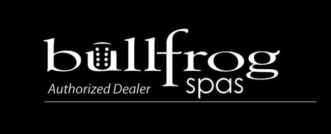 bull-frog-spa-parts-fort-collins
