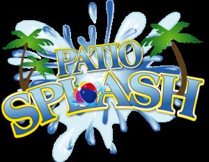 patio-splash-hot-tubs-and-spas