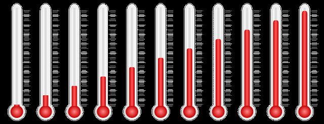 broken-hot-tub thermostat